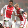 Ajax vs Standard Liege Prediction 14 August 2018