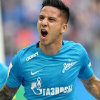 Zenit vs Dinamo Minsk Prediction 16 August 2018