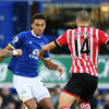 Everton vs Southampton Prediction 18 August 2018