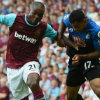 West Ham United vs Bournemouth Prediction 18 August 2018