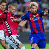 Barcelona vs Deportivo Alaves Prediction 18 August 2018