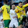Norwich City vs Leeds United Prediction 25 August 2018