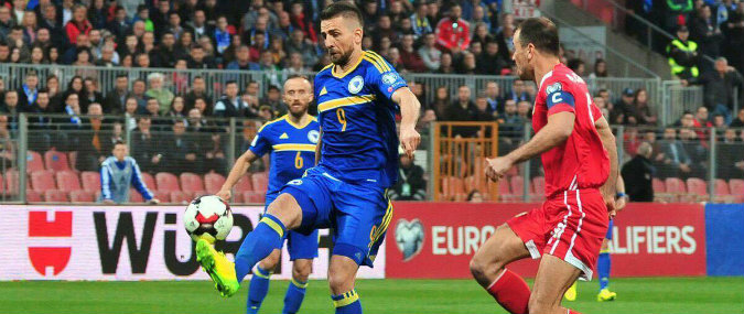 082f391a5e2 Gibraltar vs Macedonia Prediction 06 September 2018. Free Betting ...
