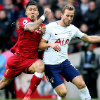 Tottenham Hotspur vs Liverpool Prediction 15 September 2018