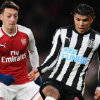 Newcastle United vs Arsenal Prediction 15 September 2018