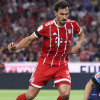 Bayern Munich vs Bayer Leverkusen Prediction 15 September 2018