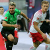 Leipzig vs Hannover 96 Prediction 15 September 2018