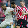 Athletic Bilbao vs Real Madrid Prediction 15 September 2018