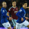 Everton vs West Ham United Prediction 16 September 2018