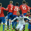 Viktoria Plzen vs CSKA Moscow Prediction 19 September 2018