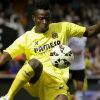 Villarreal vs Valencia Prediction 23 September 2018