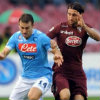 Torino vs Napoli Prediction 23 September 2018