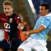 Lazio vs Genoa Prediction 23 September 2018