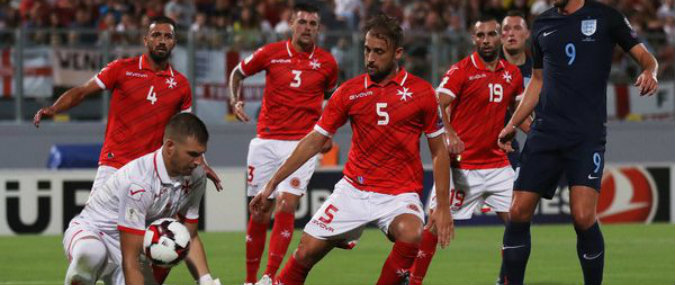 Kosovo vs Malta Prediction 11 October 2018