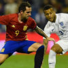 Spain vs England Prediction 15 October 2018