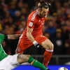 Republic of Ireland vs Wales Prediction 16 October 2018