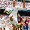 Real Madrid vs Levante Prediction 20 October 2018