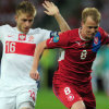 Poland vs Czech Republic Prediction 15 November 2018