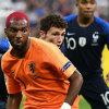 Netherlands vs France Prediction 16 November 2018