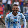 Londrina vs Club Regattas Brazil Prediction 17 November 2018