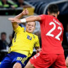Turkey vs Sweden Prediction 17 November 2018