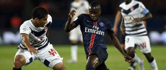 Bordeaux vs Paris Saint-Germain Prediction 2 December 2018