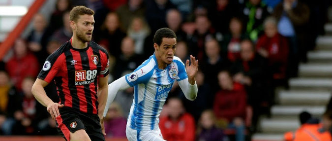 Bournemouth vs Huddersfield Prediction 4 December 2018