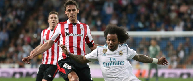 Huesca vs Athletic Bilbao Prediction 6 December 2018