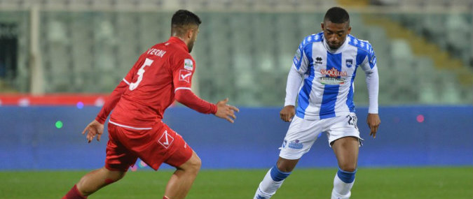 Pescara vs Carpi Prediction 7 December 2018