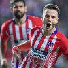 Club Brugge KV vs Atletico Madrid Prediction 11 December 2018