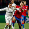 Real Madrid vs CSKA Moscow Prediction 12 December 2018