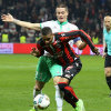 OGC Nice vs AS Saint-Etienne Prediction 14 December 2018