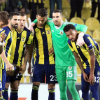 Fenerbahce vs Erzurum BB Prediction 17 December 2018