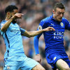 Leicester City vs Manchester City Prediction 18 December 2018