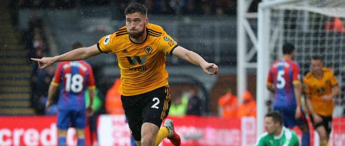 Wolverhampton Wanderers Vs Crystal Palace Prediction 2 January 2019 Free Betting Tips Picks And Predictions
