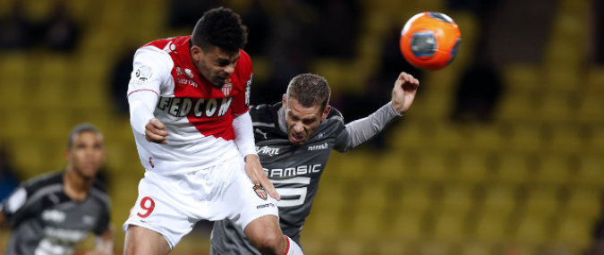 Monaco vs Rennes Prediction 9 January 2019