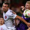 Perth Glory vs Western Sidney Wanderers Prediction 13 January 2019