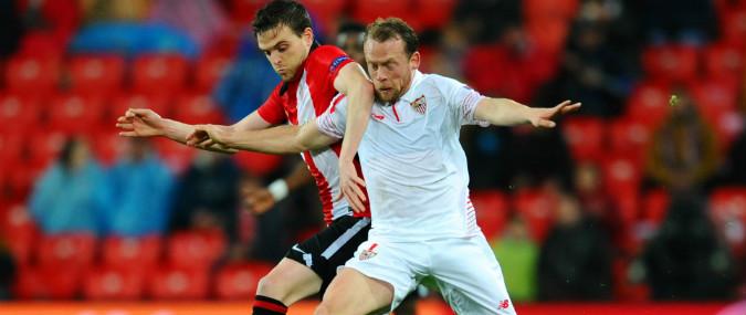 Sevilla fc vs athletic bilbao predictions