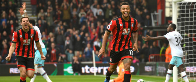 Bournemouth vs West Ham United Prediction 19 January 2019