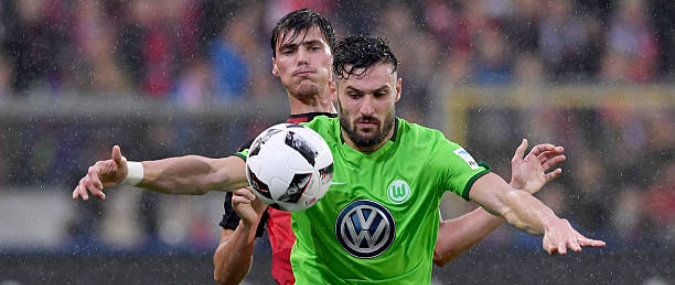 SC Freiburg vs VfL Wolfsburg Prediction 9 February 2019