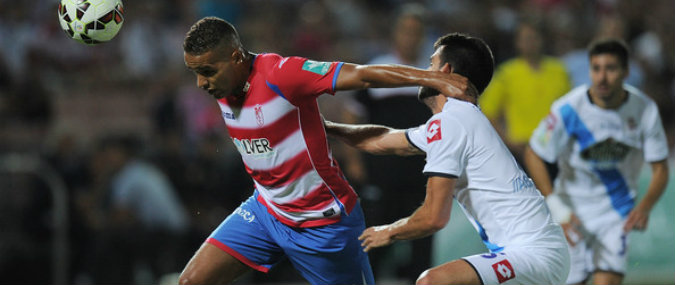 Granada CF vs Deportivo de la Coruna Prediction 10 February 2019