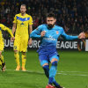 BATE Borisov vs Arsenal Prediction 14 February 2019