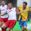 Fortuna Koln vs Eintracht Braunschweig Prediction 16 February 2019
