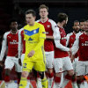 Arsenal vs BATE Prediction 21 February 2019