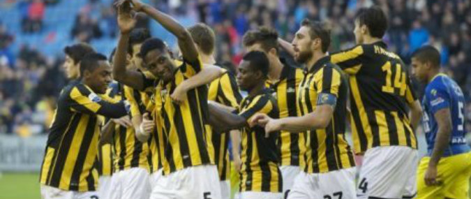 Vitesse vs Feyenoord Prediction 10 March 2019