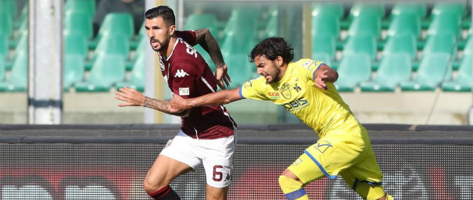 Frosinone vs Torino Prediction 10 March 2019