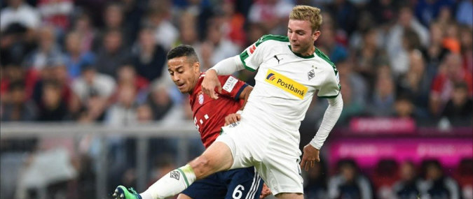 Borussia Monchengladbach vs Freiburg Prediction 15 March 2019