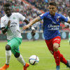 Caen vs Saint-Etienne Prediction 16 March 2019