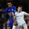 Everton vs Chelsea Prediction 17 March 2019