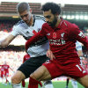 Fulham vs Liverpool Prediction 17 March 2019